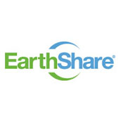 earth-share