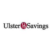 ulster-savings