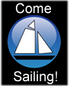 Come Sailing!
