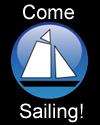 Come Sailing!