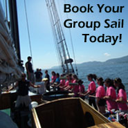 Group Sails
