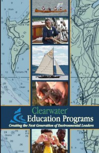EducationBookletIcon