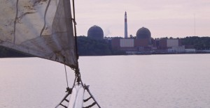 sloop Indian Point_slider
