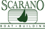 Scarano