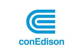 ConEdison_logo