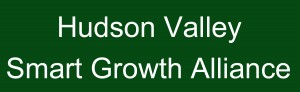 HudsonValleySmartGrowthAlliance