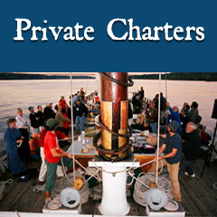 private-charters