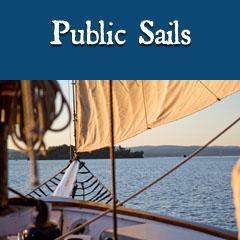 public-sails