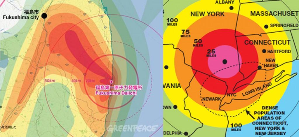 Fuku_IP_maps2