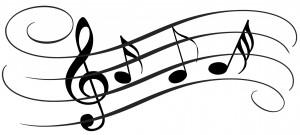 christmas-music-notes-border-singing_8355-1