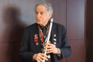 david-amram-chris-walsh