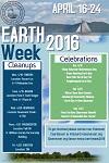 Clearwater Earth Week 2016 (1)