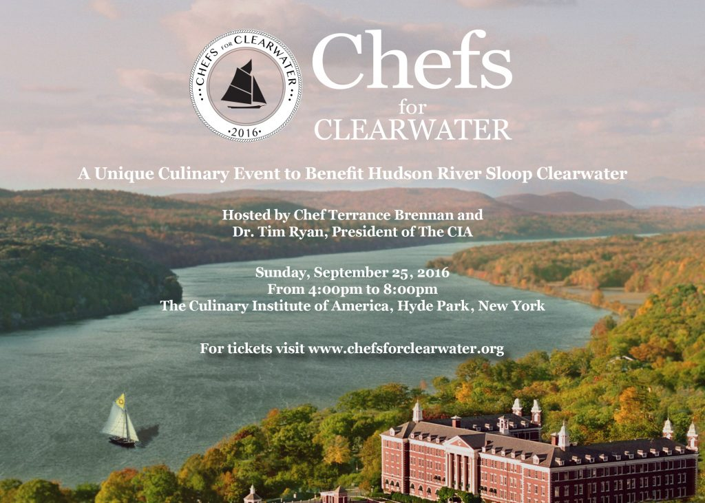 chefs_postcard_front_300ppi