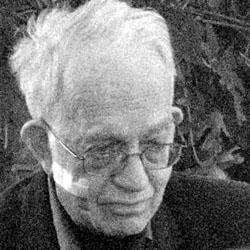 Bob Alpern