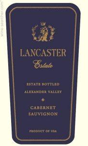 auction-wine