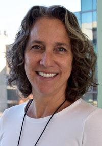 Beth Levine