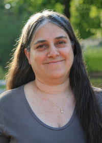 Nancy Cincotta