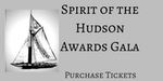 Spirit of the Hudson Awards Gala