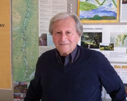 Allen Gutkin