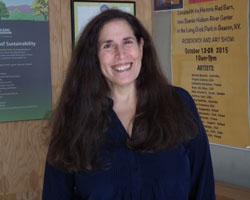 Donna Stein