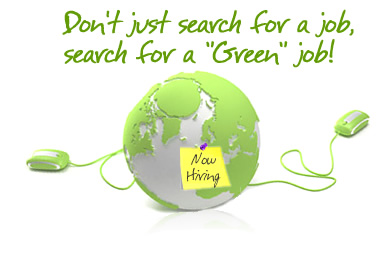 Green Jobs Search Hudson River Sloop Clearwater