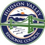 Hudsonvalley regional Council_logo