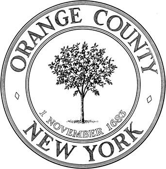 OrangeCountySeal
