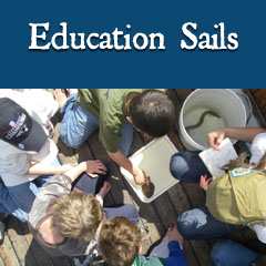education-sails