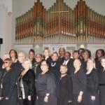 SDC_Choir