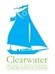 ClearwaterLogo