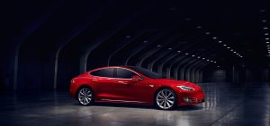 auction-item-tesla-experience
