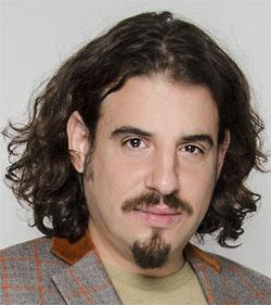 Jason Samel