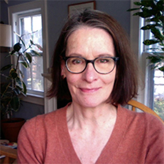 Joan Gaylord