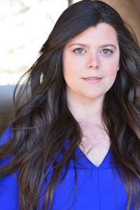 Lindsay Yoder