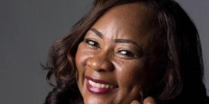 The Hudson Valley Environmental Justice Coalition: Catherine Coleman Flowers